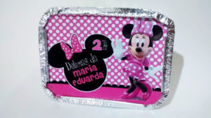 mini-marmitinha-minnie-rosa-mod-2-minnie-rosa